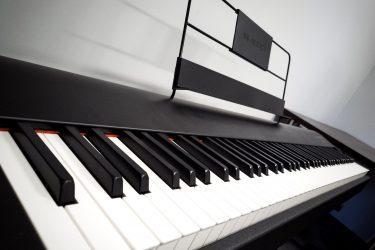 Klawisze, keyboard